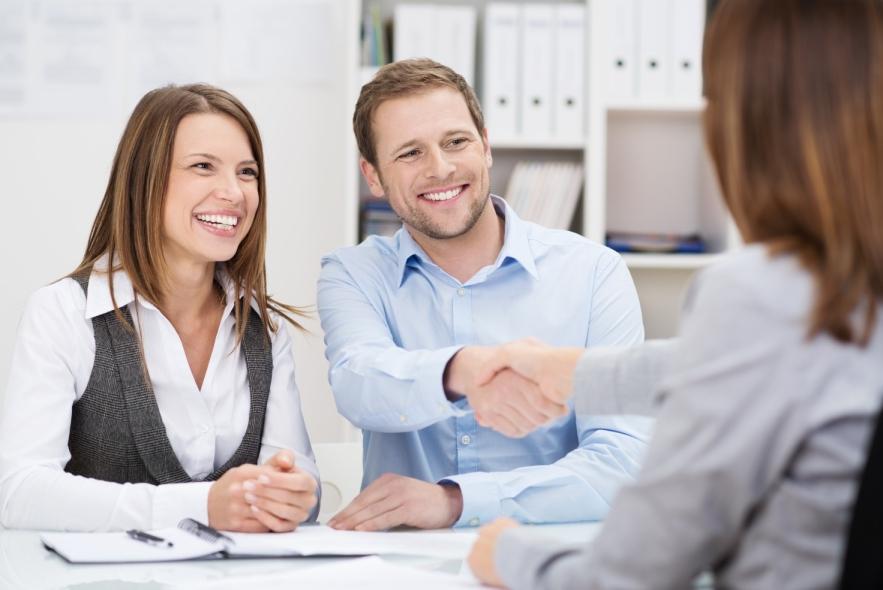 Ako postupovať pri zmene sídla firmy