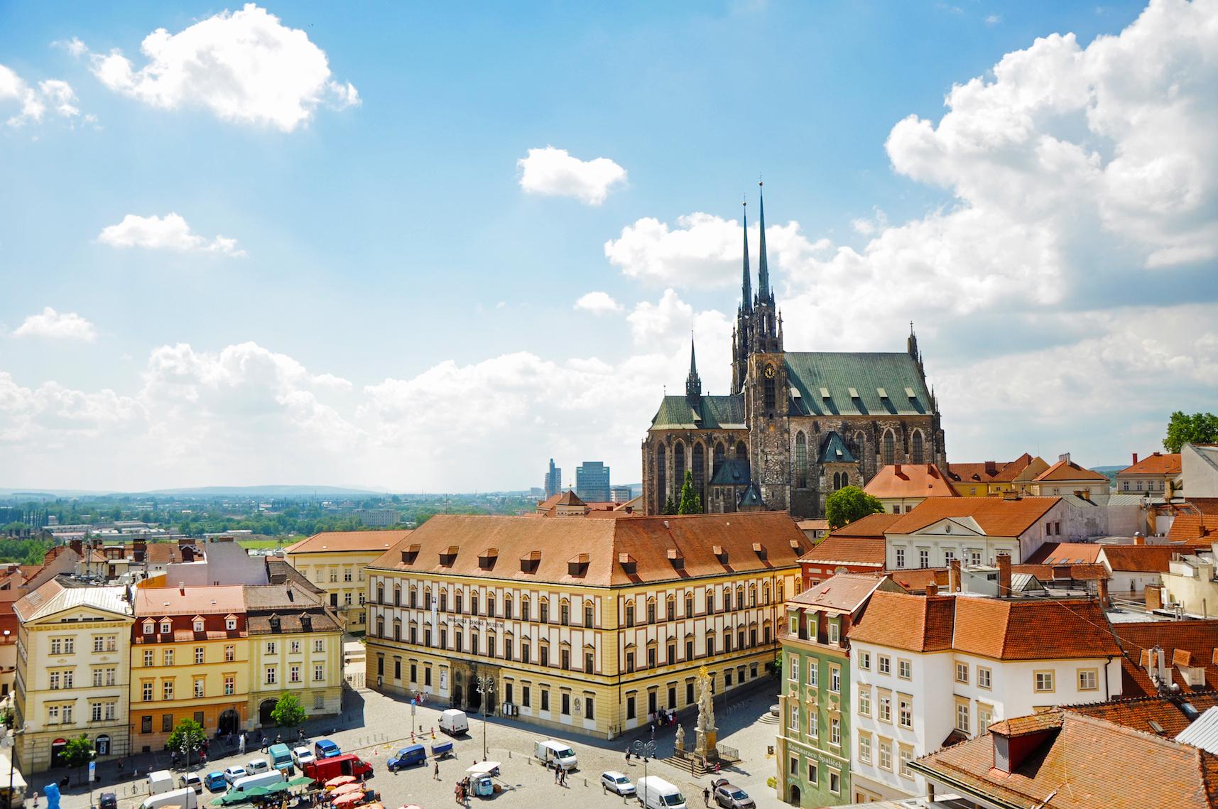 katedrala_nesmetie_brno