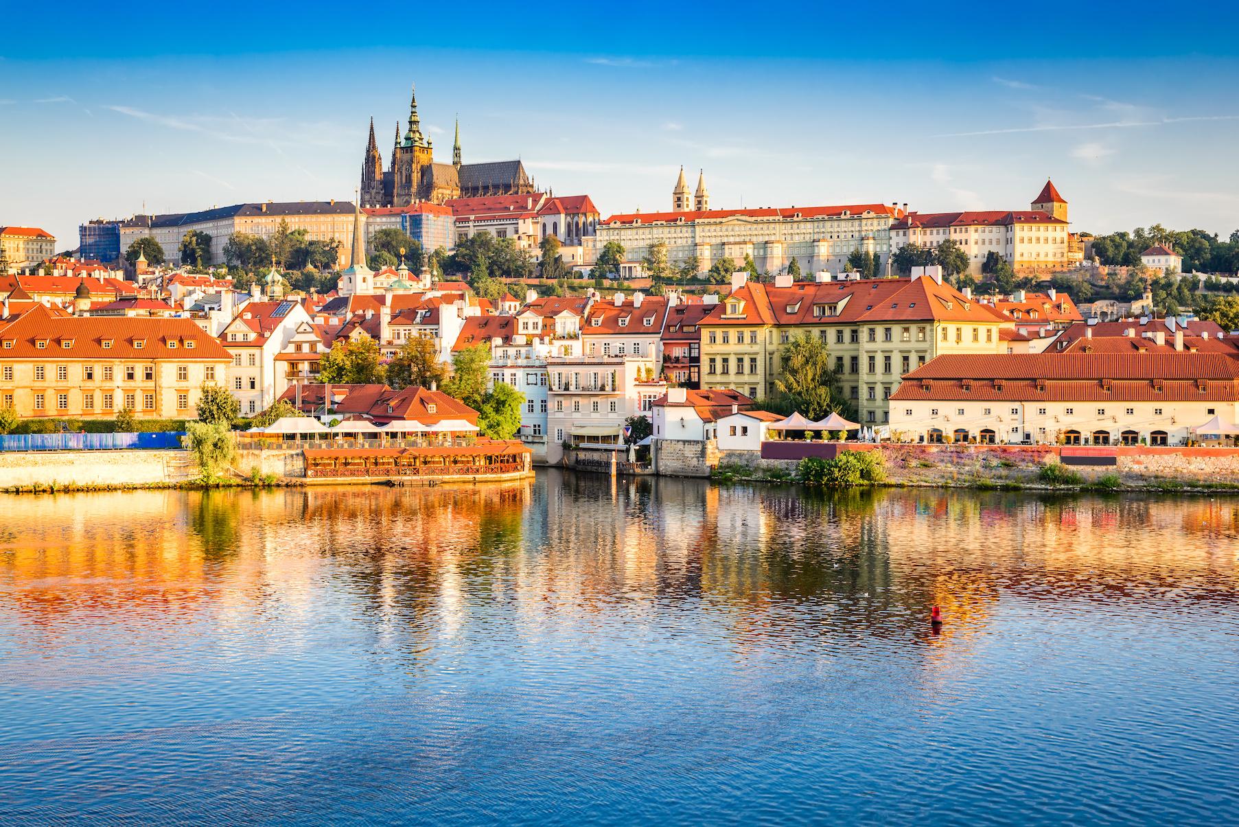 hrad_vltava_praha