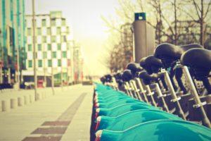 zdielana_ekonomika_bicykle