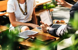 podnikanie_sluzby_mentoring_koucing